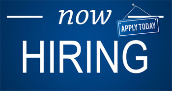 now-hiring-atl (1)